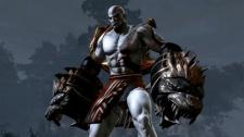 God of War: Ascension - ver el video especial !